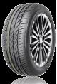 Neumáticos OTR